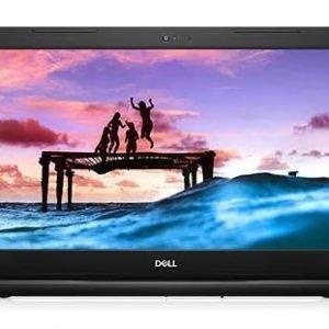 Dell Inspiron 15-3593 Core i3