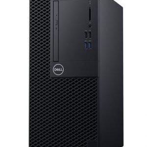 Dell Optiplex 3070 Tower Desktop