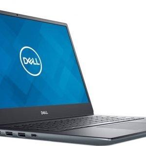 Dell Business Laptop Dell Vostro 3401 i3
