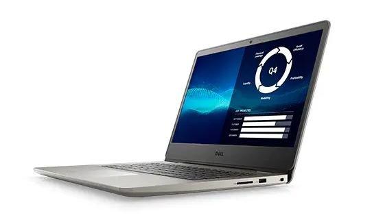 Dell Vostro Business Laptop