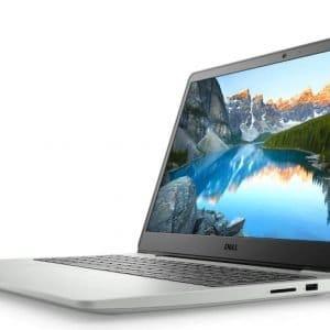 Inspiron 15-3501 i3 Laptop