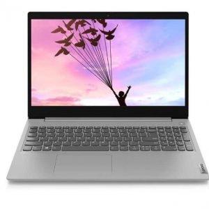 Lenovo IdeaPad S145 AMD