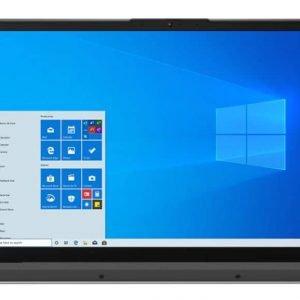 Lenovo Ideapad 5 Core i7