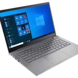Lenovo Thinkbook 14 G2 Core i7