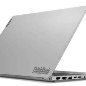 Lenovo Thinkbook 15 Core i3