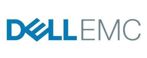 Dell EMC Partnership