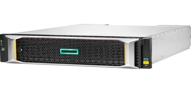 HP Rack Servers HP server Model in Stock