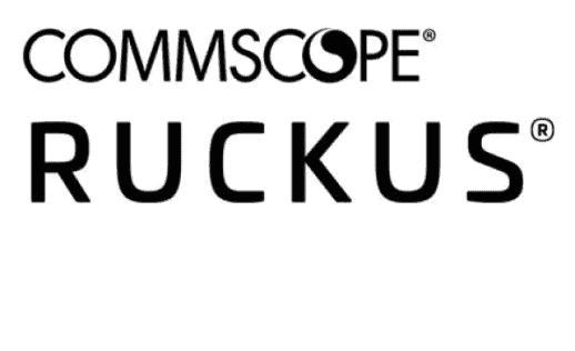 Ruckus Network Switches